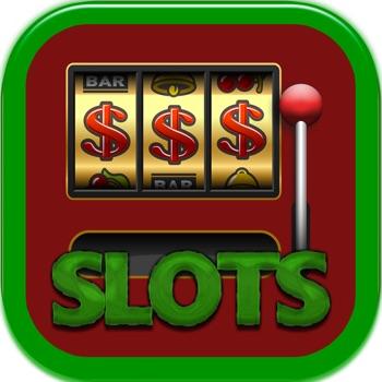 SloTs - Machine Vegas Spin to Win!
