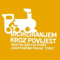 Ciro cycling through history