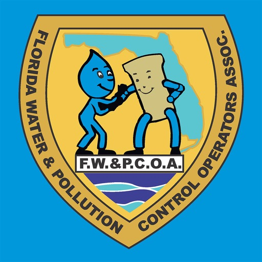 Florida Water and Pollution Control Operators Asso