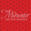 2017 FMI Midwinter Executive Conference Reviews