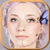 Photo Plastic - Virtual Pictures Surgery Simulator Reviews