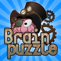 Codes for Brain Puzzle - Mental & Brain Teasers Hack