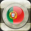 Rádios Portugal