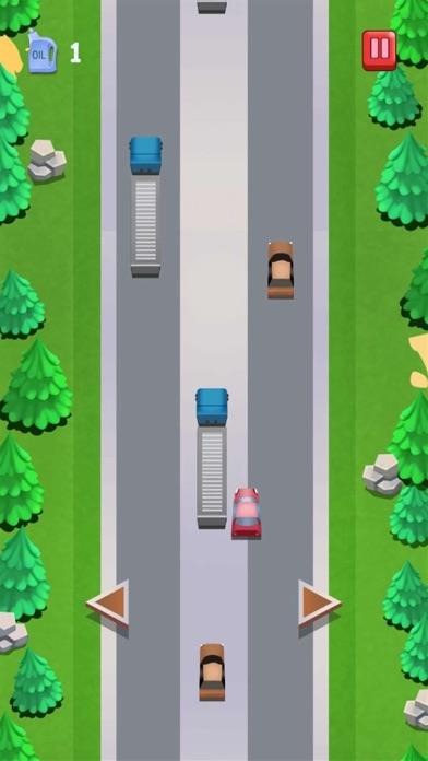 赛车模拟器2017版:免费单机宝宝模拟洗车游戏 App 截图