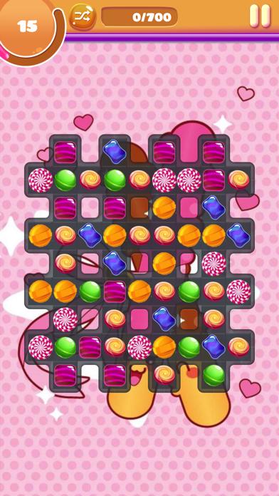 i Love Sweets screenshot two