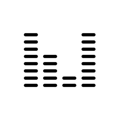 RadioDir - Listen Popular and Live Radio