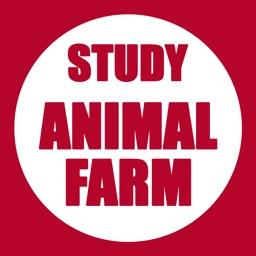 Study Animal Farm
