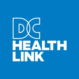 DC Health Link SmallBiz