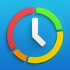 Work hours tracker - Track & send timesheet