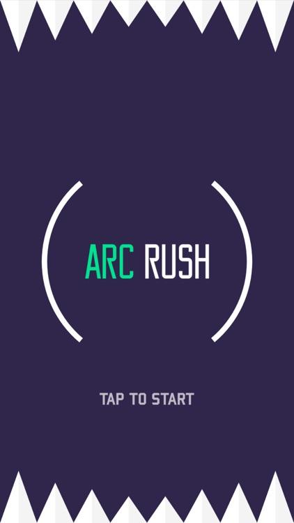 Arc Rush