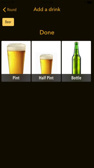 点击获取Get Them In - remember your round of drinks