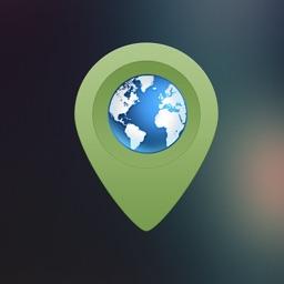 手机号码定位-手机号码归属地定位追踪手机位置查询APP