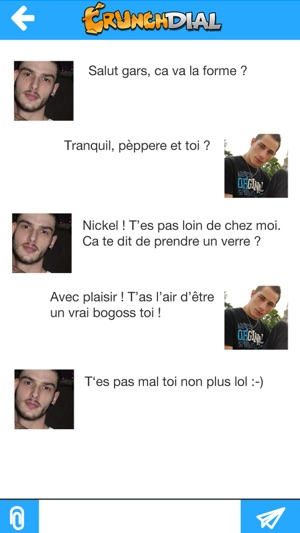 chat gay cam france