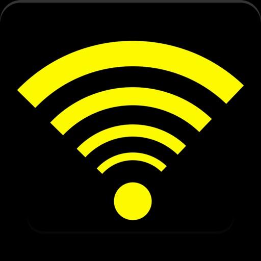 Wifi Password Generator - WEP Keys for router