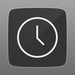 how to transfer songs from iphone to iphone pebble をapp で 5333