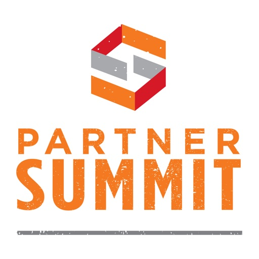 ScanSource Partner Summit
