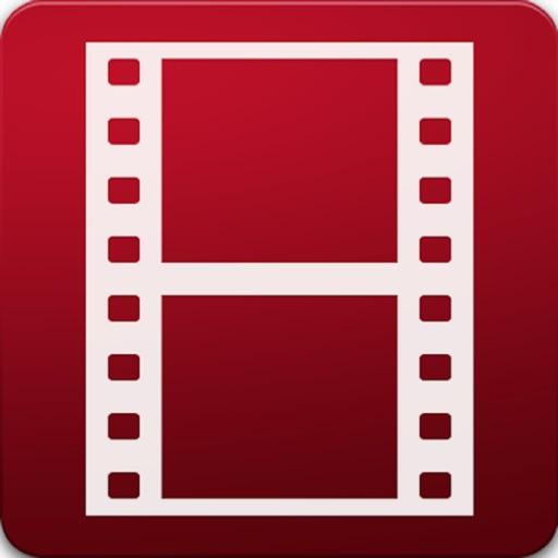 Video Edit - Trim Rotate Effect Cut Editor