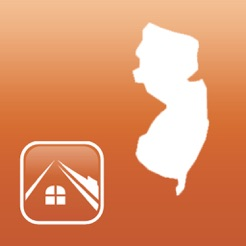 New Jersey Real Estate Agent Exam Prep On The App Store