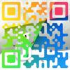 iQR Code Pro - Xiaoqian Lai