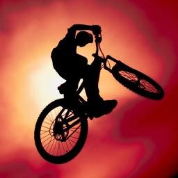 Stunt Bike Racing 2017