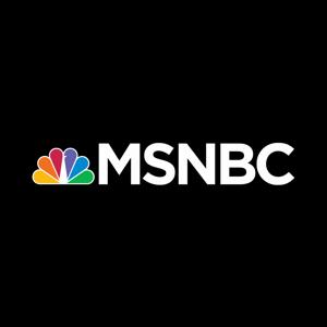 MSNBC News app