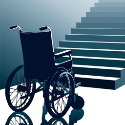 Social Security Disability Guide-SSI Disability