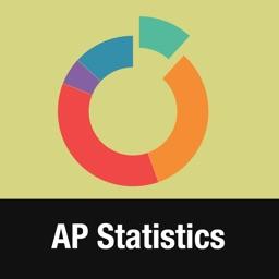 AP Statistics Exam prep 2017 Practice Questions
