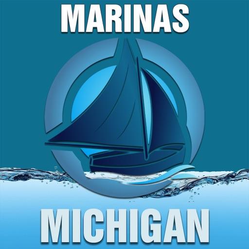 Michigan State Marinas