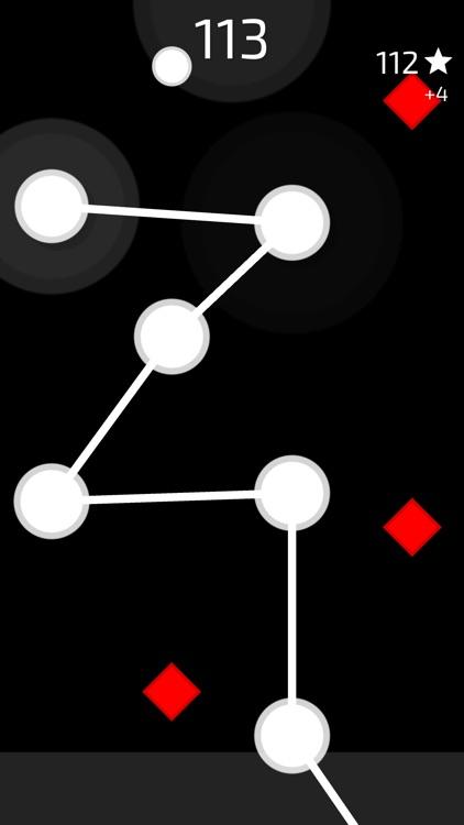 Join The Dots screenshot-0