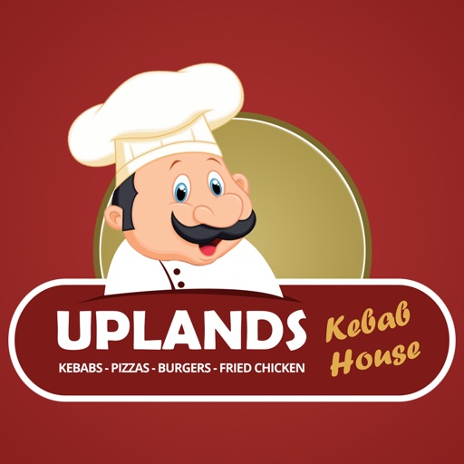 Uplands Kebab House