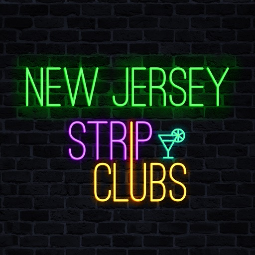 New Jersey Nightlife