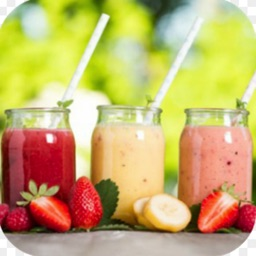 Smoothie Recipes - TIps for Smoothie Recipes