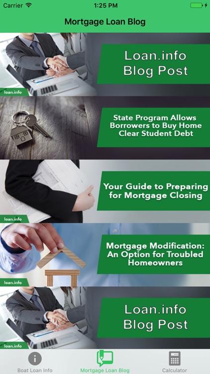 Loan.info