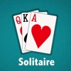 Ace Solitaire for solitaire, game, puzzle
