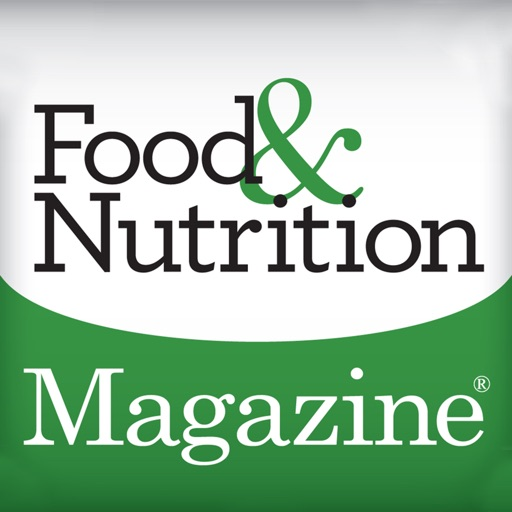 Food & Nutrition Magazine