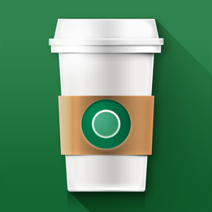 Secret Menu for Starbucks - Coffee Tea Recipes app