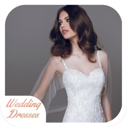 Wedding Dress Design Ideas 2017