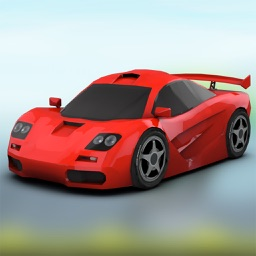 Car Driving 3D Motorcycle Road Racing Free Games