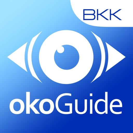 okoGuide – Bangkok Travel Guide