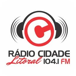 Radio Cidade Itapema