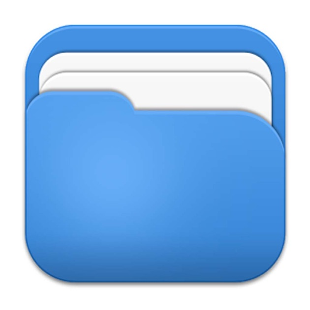 file manager icon png