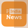 India News -  National, Politics and Breaking News