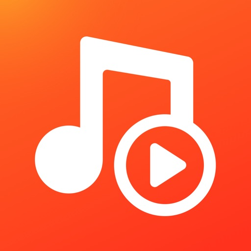 MusicFly - Unlimited Music Player & Video Streamer by