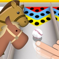 Codes for Carnival Horse Racing Game Hack