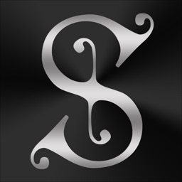 Songwriter's Pad™ - Songwriting App for iPad