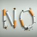 132.戒烟吧-让生活更加美好