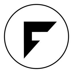 FK Live