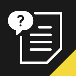 Homework Help: connect live to expert tutors 24/7