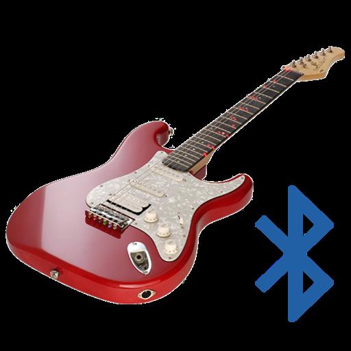 Guitar Connect for Fretlight