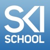Ski School Intermediate